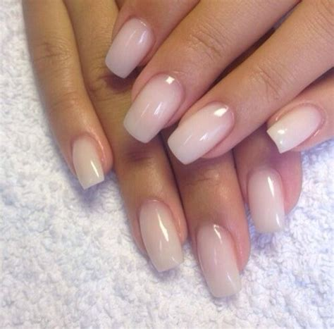 Artificial Nails by Acrylic Nails Snsnailsupplyflusa