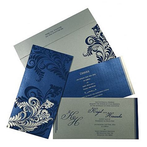 Wedding Cards Below Rs 10 hindu wedding invitations hindu wedding cards