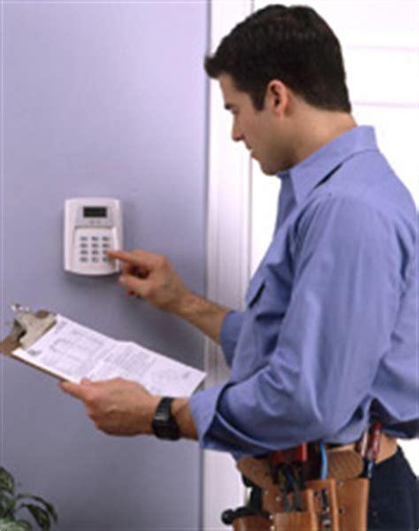 alarm alarms tucson home security tucson