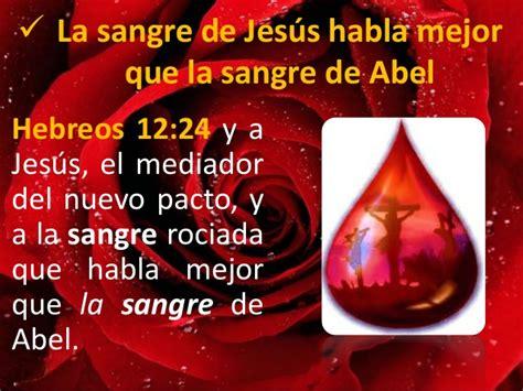 imagenes cristianas la sangre de cristo tiene poder el poder de la sangre de jes 218 s
