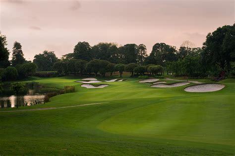 gulf landscaping s 226 n golf t 226 y kuala lumpur kuala lumpur golf country