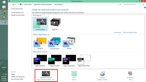 tutorial penggunaan nmap di windows tutorial dan cara penggunaan windows 8 cara mengganti