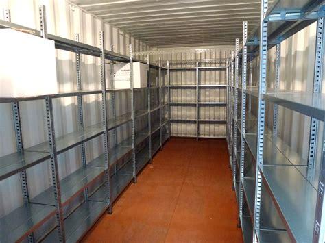 tutto scaffali depobox self storage cecina affitto spazi deposito livorno