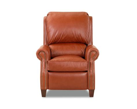 comfort design leather recliner comfort design martin ii recliner cl801 martin ii recliner