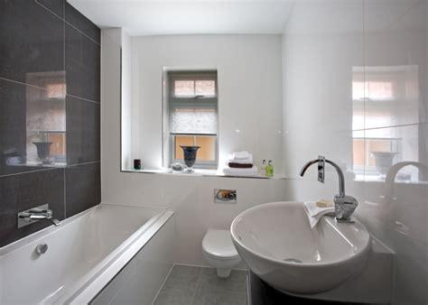 Shades Of Grey Bantal Sofa 40x40 sanitaire tdsc