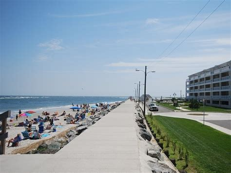 houses for sale in north wildwood nj north wildwood nj real estate north wildwood homes for sale re max