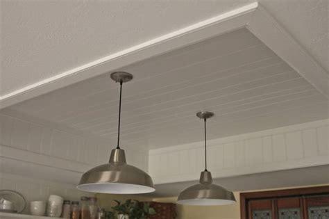 kitchen fluorescent light replacement 25 best ideas about fluorescent kitchen lights on