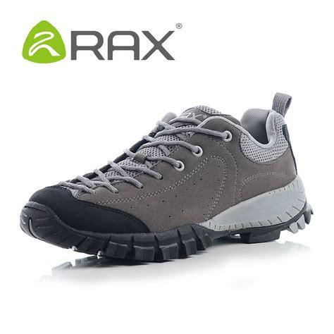 lightweight hiking shoes 2015 rax genuine leather lightweight hiking shoes wear