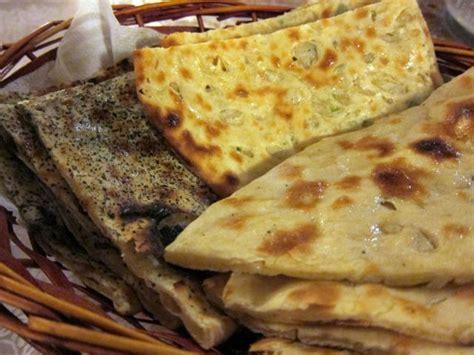 best indian restaurant in rome best indian restaurant in rome sitar elizabeth minchilli
