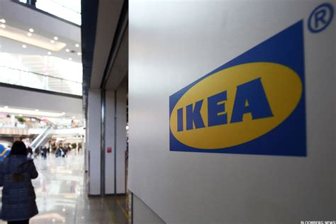 best ikea buys ikea buys baltic forests to its