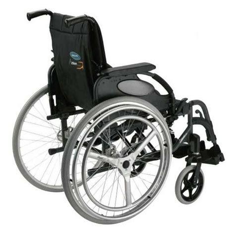 one arm wheelchair invacare 3ng wheelchair one arm drive dual