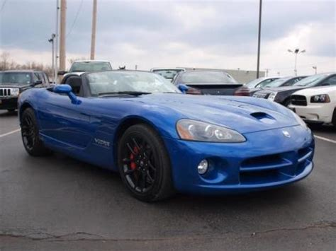 dodge viper srt 10 specs 2006 dodge viper srt 10 data info and specs gtcarlot