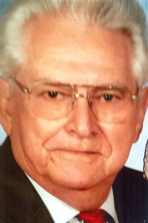 joseph trosclair obituary groves legacy