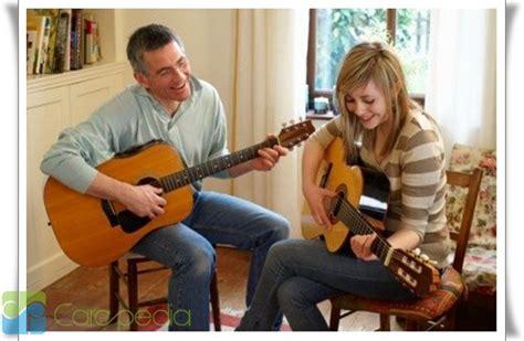 tutorial belajar gitar cepat cara cepat belajar gitar tutorial panduan carapedia