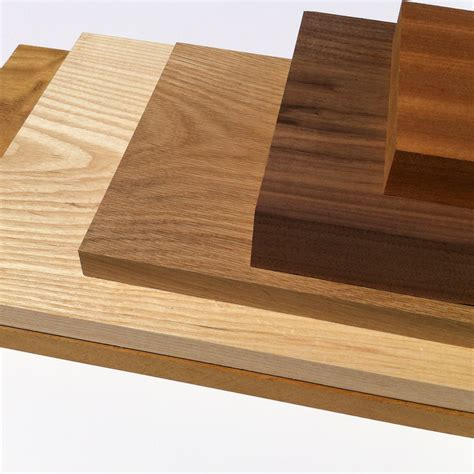 Which Hardwood Is For - gg joinery hardwood suppliers