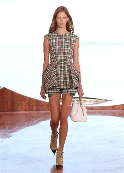 2016 fashion dior cruise collection dior cruise 2016 collection fashion gone rogue