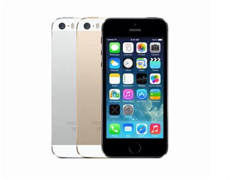 best phones of 2013 iphone 5s named best phone of 2013 phonesreviews uk