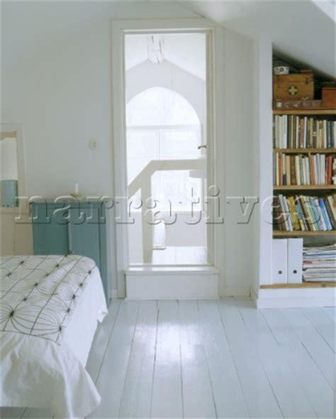 painted bedroom floors painted bedroom floors home design