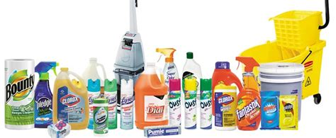 cleaning products child care center cleaning products daycare janitorial