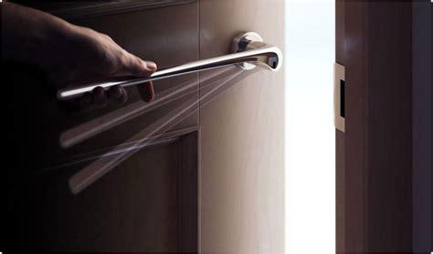creative door handles  innovative door handles