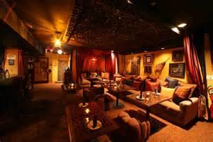 Hookah Lounge Hookah Bar Slips Through Legislative Loophole A Bill In