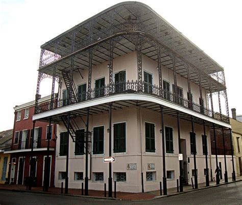 most haunted house in new orleans the 10 most haunted places in america part 2 timeshare resale blog