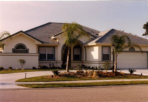 house painter melbourne photo gallery melbourne florida house painter