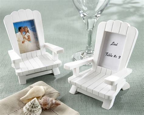 Summer Themed Wedding Favors by And Summer Wedding Favors Wedding Ideas