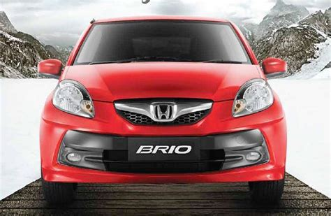 honda brio launch date honda asia oceania newsroom 2017 2018 cars reviews