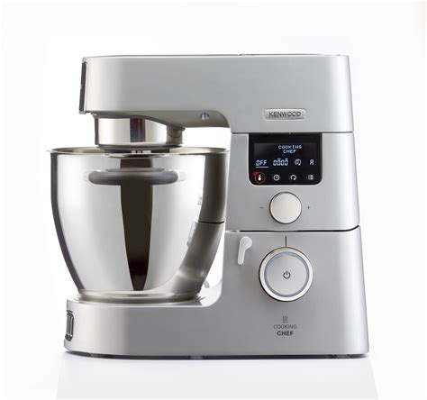Cooking Chef kenwood k 252 chenmaschine kc09040s cooking chef gourmet