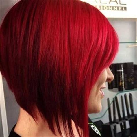 grow hair bob coloring 34 best images about bob hair color on pinterest bobs