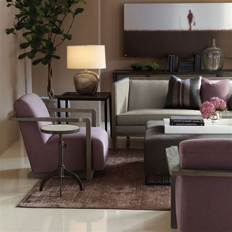 bernhardt living room furniture hmd vendor rating for bernhardt furniture hmd online