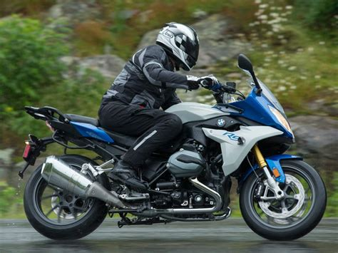 Forum Bmw Motorrad K 1200 Rs by Bmw 1200 Rs Forum