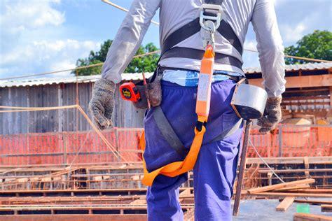 decidio 2016 construcao civil 10 profiss 245 es com melhores sal 225 rios na constru 231 227 o civil