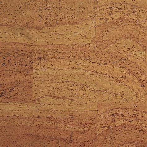 Bamboo & Cork Flooring: WE Cork Flooring   Avant Garde