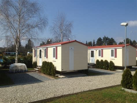 www home mobile home family stacaravan family mobilheim