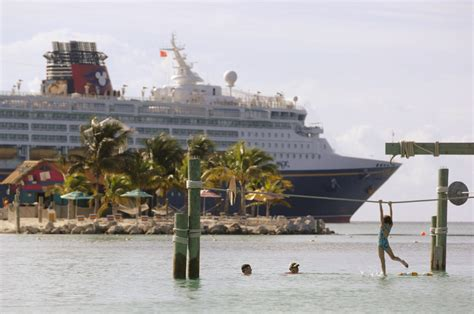rescued by disney cruise ship charged anonymous hack toronto