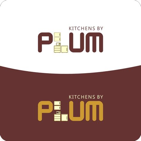kitchen logo design logo design design for cherryhill distribution a company