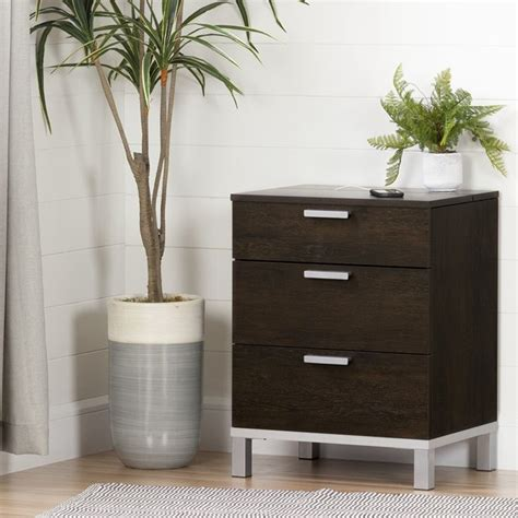 bedside charging station awesome bedside charging station new interior ideas