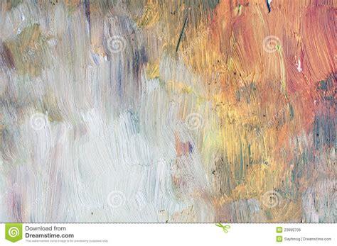 background pattern brushes oil brush art pattern background royalty free stock image