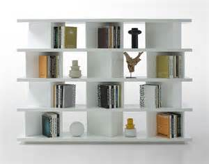 bookcases for room contemporary bookcase living room gt gt modern shelves