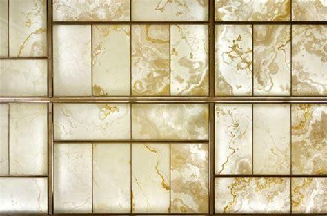 Fireplace Slabs by Onyx Interiors Luxury Interior Design Journalluxury