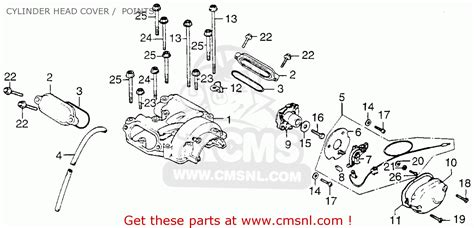 1976 honda xl250 specs wiring diagrams wiring diagram