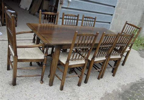 Rustic Oak Kitchen Table Rustic Oak Kitchen Table Rustic Oak Kitchen Table Style Oak Redroofinnmelvindale