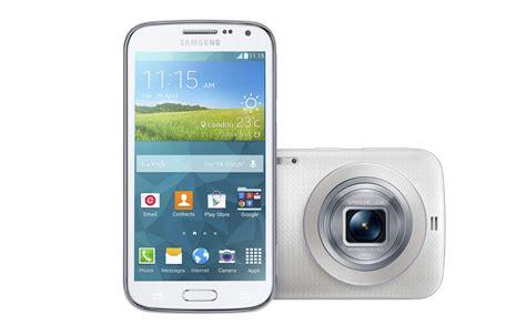 Harga Samsung S6 Zoom 5 smartphone premium dengan fitur segudang tapi kurang