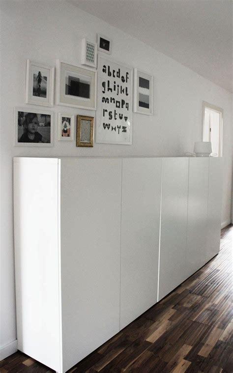Treppe Zum Dachboden 393 by Pin Sherri Dayton Auf Home Ideas Flure