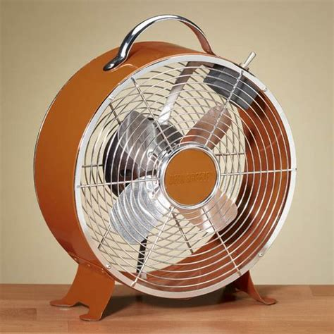 retro desk fan target fan fare 7 ways to stay cool in the heat wave l a