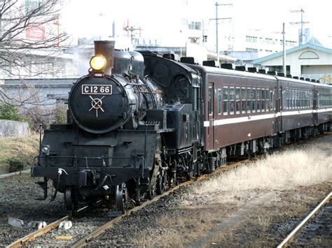 真岡鐵道sl撮影 bclと写真が好きなおじさんの日記