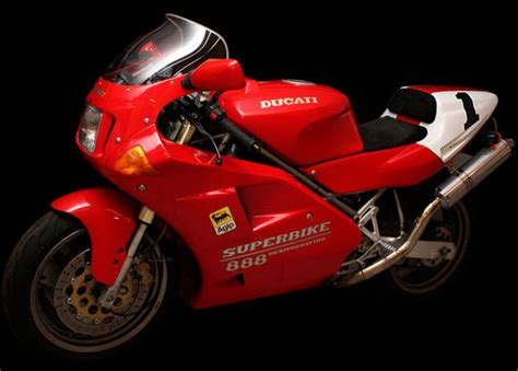 Ducati 888 Aufkleber by Restauration Aufkleberset 888 Der Ducati Store Ducati