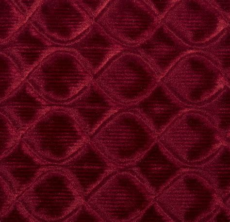 Furniture Upholstery Prices Quilt Cord Upholstery Fabric
